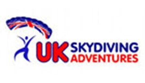UK Skydiving Adventures