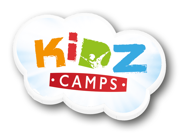 KidsCamps-Web.png