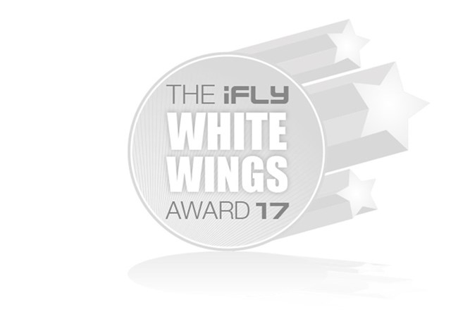white-wings-award.jpg