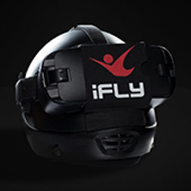 iFly_FBProfilePic_170x170.jpg