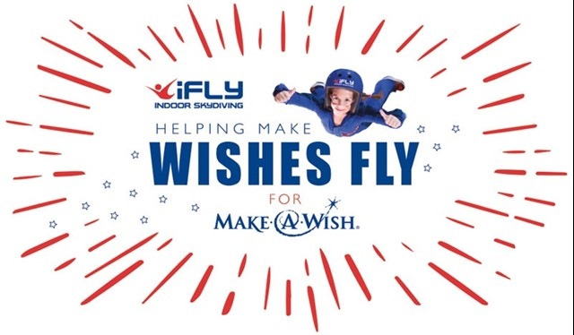 Make Wishes Fly logo.jpg