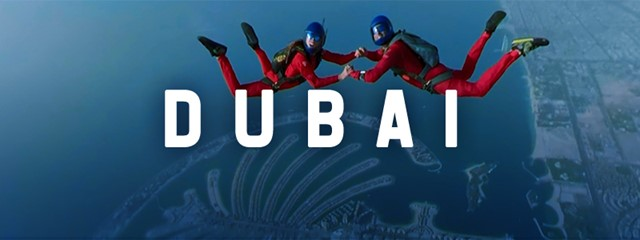 iFly_VR_Invite_Locations_Dubai-01.jpg