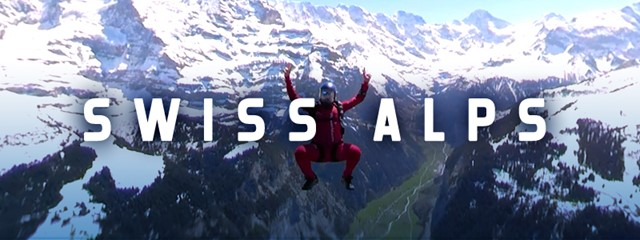 iFly_VR_Invite_Locations_SwissAlps-01.jpg