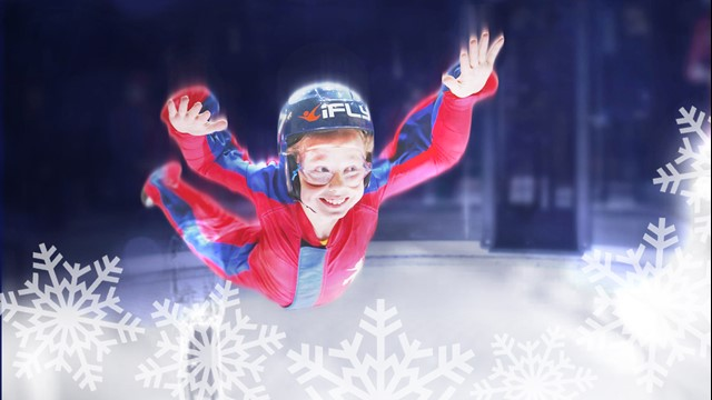 iFLY Christmas Side Image 01.jpg