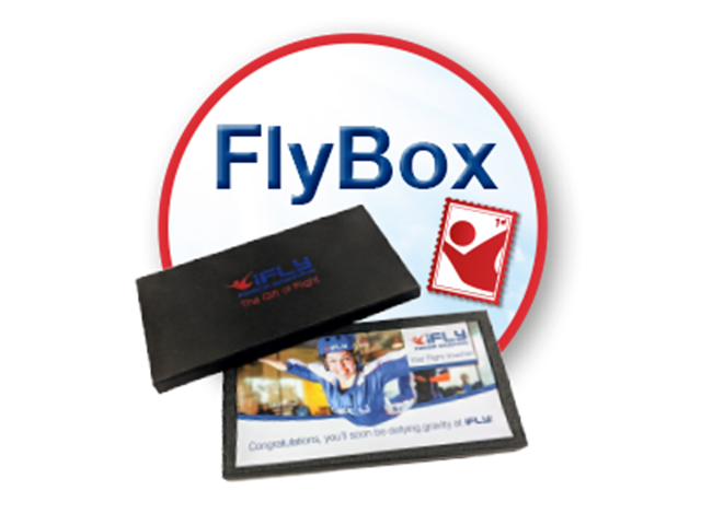 NEW-Bundle-Buttons-FlyBox.png